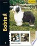 libro Bobtail