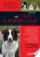 libro Los Collie Y El Border Collie