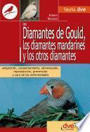 libro Los Diamantes De Gould, Los Diamantes Mandarines Y Los Otros Diamantes