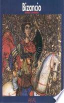 libro Bizancio