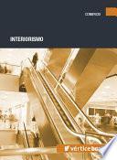 libro Interiorismo