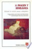 libro A Imagen Y Semejanza
