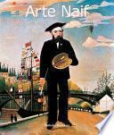libro Arte Naif