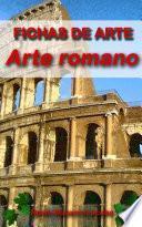 libro Arte Romano