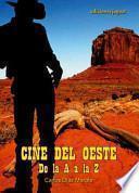 libro Cine Del Oeste / Western Film