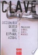 libro Clave