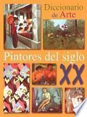 libro Diccionario De Arte