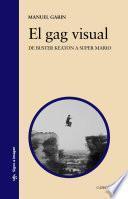 libro El Gag Visual