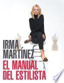 libro El Manual Del Estilista