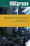 libro Ficciones Colaterales