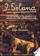 libro J. Solana