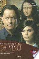 libro Los Misterios Del Código Da Vinci