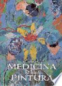 libro Medicina En La Pintura