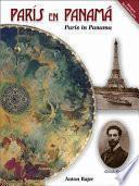 libro Paris In Panama