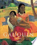 libro Paul Gauguin