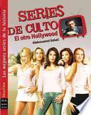 libro Series De Culto De La Tv / Best Tv Series