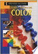 libro Teoría Y Práctica Del Color