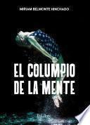 libro El Columpio De La Mente