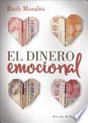 libro El Dinero Emocional