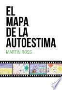 libro El Mapa De La Autoestima