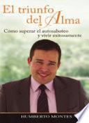 libro El Triunfo Del Alma