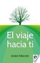 libro El Viaje Hacia Ti