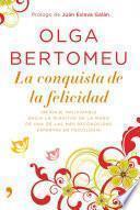 libro La Conquista De La Felicidad