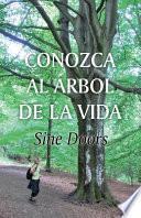 libro Spa Conozca Al Arbol De La Vid