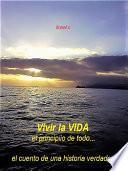 libro Vivir La Vida