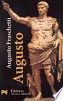 libro Augusto