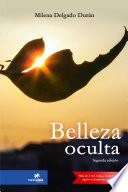libro Belleza Oculta