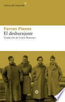 libro El Desbarajuste