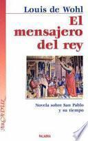 libro El Mensajero Del Rey