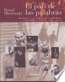 libro El País De Las Palabras