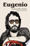libro Eugenio