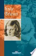 libro Eva Braun