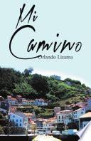 libro Mi Camino