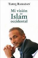 libro Mi Visión Del Islam Occidental