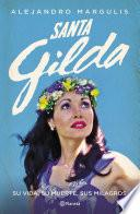 libro Santa Gilda