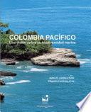 libro Colombia Pacífico