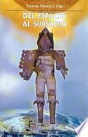 libro Del Espacio Al Subsuelo