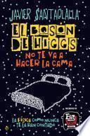libro El Bosón De Higgs No Te Va A Hacer La Cama