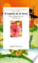 libro El Espíritu De La Tierra
