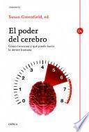 libro El Poder Del Cerebro