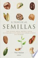libro El Triunfo De Las Semillas
