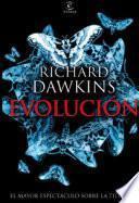 libro Evolución