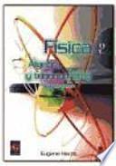 libro Física 2