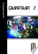 libro Quantum 2