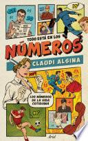 libro Todo Está En Los Números