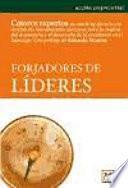 libro Forjadores De Líderes
